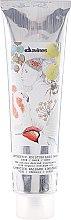 Voňavky, Parfémy, kozmetika Hydratačný balzam na tvár, vlasy, telo - Davines Authentic