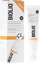 Voňavky, Parfémy, kozmetika Intenzívne očné sérum - Bioliq Pro Intensive Eye Serum