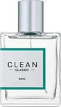 Voňavky, Parfémy, kozmetika Clean Rain 2020 - Parfumovaná voda