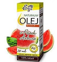Voňavky, Parfémy, kozmetika Prírodný olej zo semien melónu - Etja Natural Oil