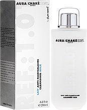 Voňavky, Parfémy, kozmetika Čistiace mlieko s efektom omladenia - Aura Chaké Cleansing Milk Antiradicalaire