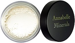 Voňavky, Parfémy, kozmetika Korektor - Annabelle Minerals Concealer