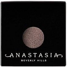 Voňavky, Parfémy, kozmetika Očné tiene - Anastasia Beverly Hills Eyeshadow Singles