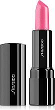 Voňavky, Parfémy, kozmetika Rúž na pery - Shiseido Perfect Rouge