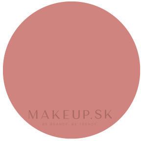Lícenka - Astra Make-Up Blush Expert Mat Effect — Obrázky 02 - Nude Pure