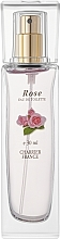 Voňavky, Parfémy, kozmetika Charrier Parfums Rose - Toaletná voda