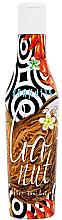 Voňavky, Parfémy, kozmetika Lotion po opaľovaní - Oranjito Coconut After Tan Lotion