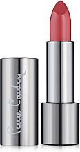 Voňavky, Parfémy, kozmetika Rúž - Pierre Cardin Magnetic Dream Lipstick