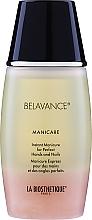 Voňavky, Parfémy, kozmetika Peelingová starostlivosť o ruky - La Biosthetique Belavance