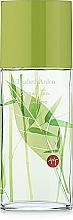 Voňavky, Parfémy, kozmetika Elizabeth Arden Green Tea Bamboo - Toaletná voda
