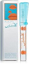 Voňavky, Parfémy, kozmetika Salvador Dali Sea & Sun in Cadaques - Toaletná voda (pero)
