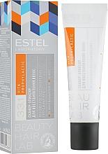 Voňavky, Parfémy, kozmetika Skenerový elixír na regeneráciu vlasov - Estel Beauty Hair Lab 33.1 Vita Prophylactic