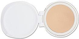 Voňavky, Parfémy, kozmetika Make-upový púder - Valmont Perfecting Powder Cream SPF 30 (náhradná jednotka)