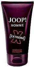 Voňavky, Parfémy, kozmetika Joop! Homme Extreme - Sprchový gél