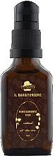 Voňavky, Parfémy, kozmetika Upokojujúce sérum na tvár - BioMAN Face Refreshment Serum