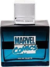 Voňavky, Parfémy, kozmetika Marvel Comics Super Hero - Toaletná voda
