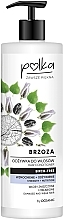 """Voňavky, Parfémy, kozmetika Kondicionér na vlasy """"Breza"""" - Polka Birch Tree Conditioner"""