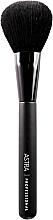 Voňavky, Parfémy, kozmetika Štetec na púder - Astra Make-Up Powder Brush