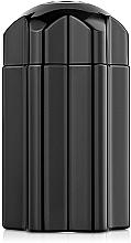 Voňavky, Parfémy, kozmetika Montblanc Emblem - Toaletná voda