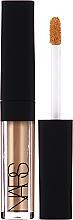 Voňavky, Parfémy, kozmetika Korektor na tvár - Nars Radiant Creamy Concealer Mini