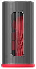 Voňavky, Parfémy, kozmetika Masturbátor - Lelo F1s Developer's Kit Red