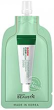 Voňavky, Parfémy, kozmetika Hydratačný krém na tvár - Beausta Blemish Clear Cream