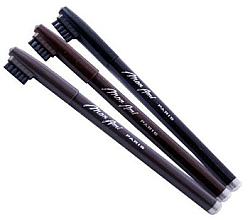 Voňavky, Parfémy, kozmetika Ceruzka na obočie - Mon Ami Eyebrow Pencil