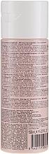 Kyslíkový čistiaci lotion - Filorga Oxygen Peel Lotion  — Obrázky N2