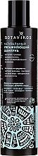 Voňavky, Parfémy, kozmetika Hydratačný prírodný šampón - Botavikos Natural Moisturizing Shampoo