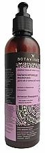 Voňavky, Parfémy, kozmetika Mlieko na intímnu hygienu Vyvažovanie - Botavikos Aromatherapy Body Relax
