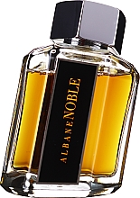 Voňavky, Parfémy, kozmetika Albane Noble Rue De La Paix For Men - Parfumovaná voda