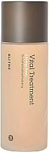 Voňavky, Parfémy, kozmetika Esencia na tvár - Blithe 5 Energy Roots Vital Treatment Essence