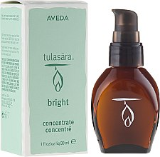 Voňavky, Parfémy, kozmetika Koncentrát na vyrovnanie farby tváre - Aveda Tulasara Bright Concentrate