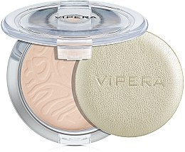 Voňavky, Parfémy, kozmetika Púder pre všetky typy pleti - Vipera Fashion Powder