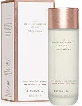 Voňavky, Parfémy, kozmetika Esencia na tvár - Rituals The Ritual Of Namaste First Essence