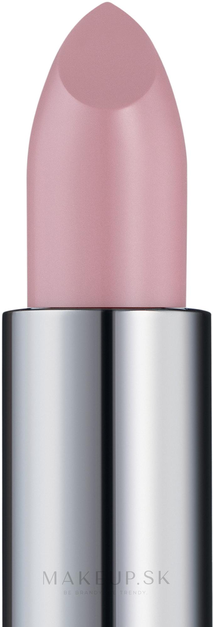 Rúž - Pierre Cardin Magnetic Dream Lipstick — Obrázky 247 - Pink Nude