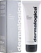 Voňavky, Parfémy, kozmetika Hydratačná maska na tvár - Dermalogica Skin Hydrating Masque