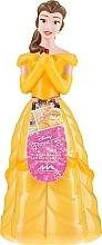 Voňavky, Parfémy, kozmetika Sprchový gél - Disney Princess Belle 3D