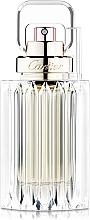 Voňavky, Parfémy, kozmetika Cartier Carat - Parfumovaná voda