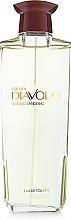 Voňavky, Parfémy, kozmetika Diavolo Antonio Banderas - Toaletná voda