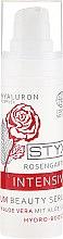 """Sérum krasy """"Hydro-intenzívny"""" - Styx Naturcosmetic Rose Garden Intensive Beauty Serum — Obrázky N2"""