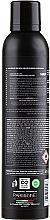 Voňavky, Parfémy, kozmetika Lak na vlasy silnej fixácie s kyselinou hyalurónovou - Niamh Hairconcept Dandy Hair Spray Extra Dry Ultra Fix