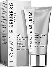 Voňavky, Parfémy, kozmetika Upokojujúci gél po holení - Jose Eisenberg Calming After-Shave Gel