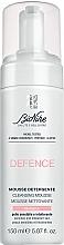 Voňavky, Parfémy, kozmetika Pena na čistenie tváre - BioNike Defence Mousse Detergente