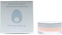 Voňavky, Parfémy, kozmetika Balzam na pery - Omorovicza Perfecting Lip Balm