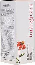 Voňavky, Parfémy, kozmetika Čistiaca pena - Huangjisoo Pure Daily Foaming Cleanser Anti-pollution
