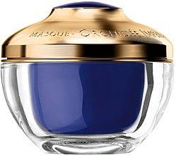 Voňavky, Parfémy, kozmetika Krém na krk a dekolt - Guerlain Orchidee Imperiale Neck And Decollete Cream