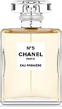 Voňavky, Parfémy, kozmetika Chanel N5 Eau Premiere - Parfumovaná voda