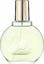 Voňavky, Parfémy, kozmetika Gloria Vanderbilt Jardin A New York - Parfumovaná voda