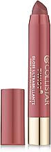 Voňavky, Parfémy, kozmetika Lesk na pery - Collistar Twist Gloss Ultrabrillante